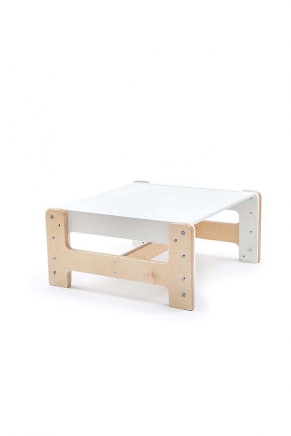 dětský rostoucí nábytek mimimo - stůl
