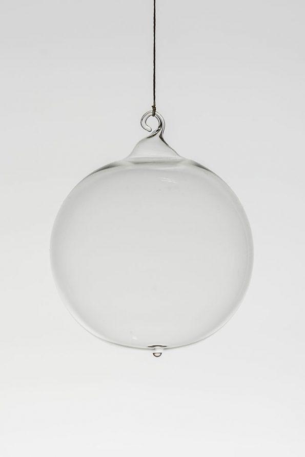 Munari – koule celoskleněná